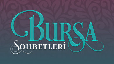 Photo of Bursa Sohbetleri
